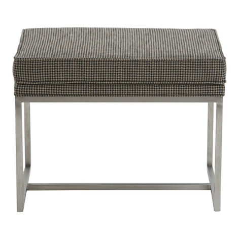 Matteo Bunching Ottoman ,  , large