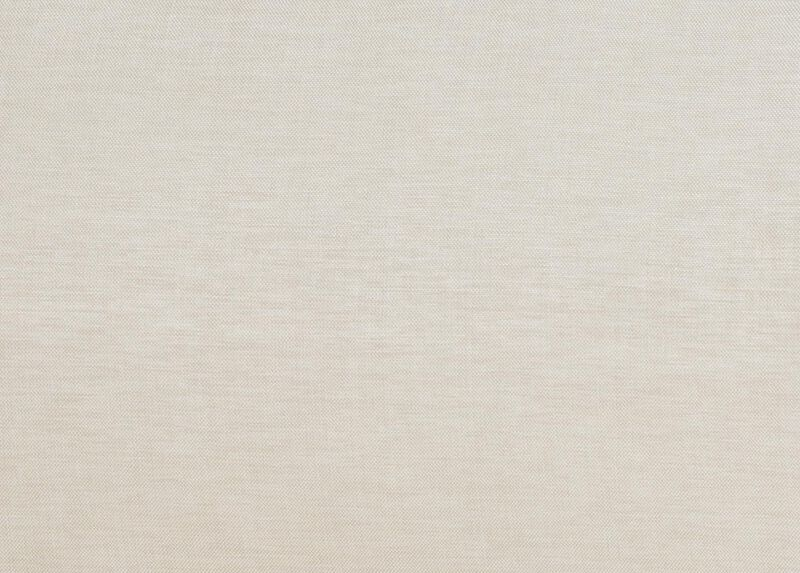 Starlight Pearl Fabric ,  , large_gray