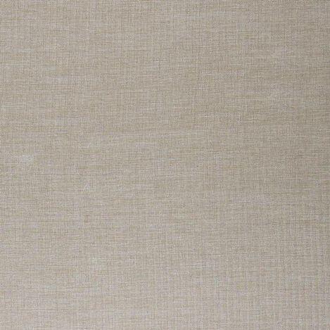Randall Sand Fabric ,  , large