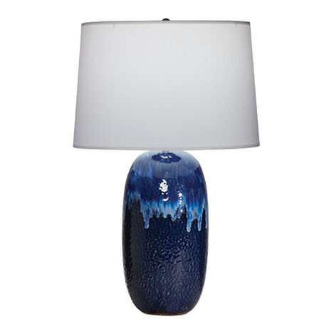 Shop table lamps lighting collections ethan allen ethan allen quick shop greentooth Gallery