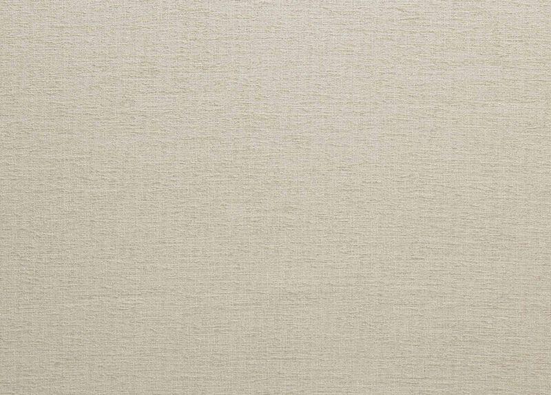 Palmer Pearl Fabric