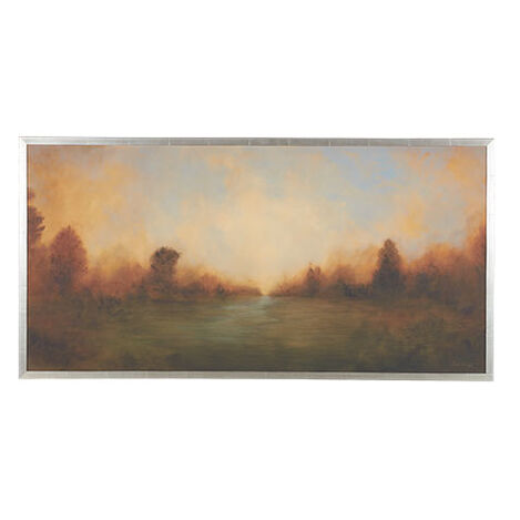 Morning Meadow Product Tile Image 073151