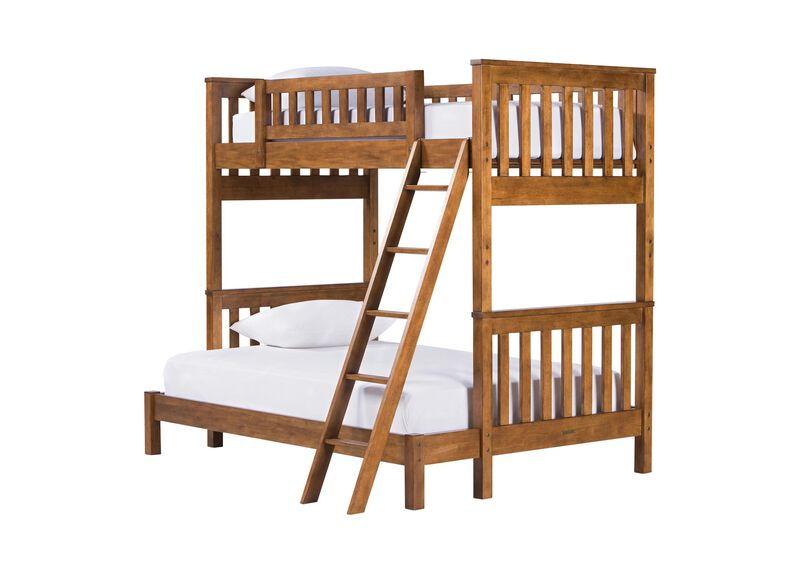 Twin-to-Full Extension Kit for Dylan Bunk Bed