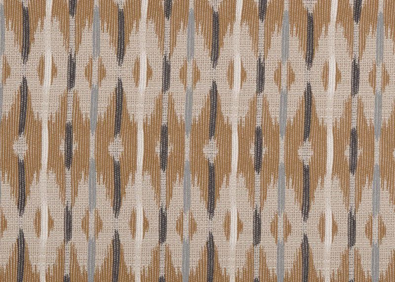 Robles Wheat Fabric at Ethan Allen in Ormond Beach, FL | Tuggl