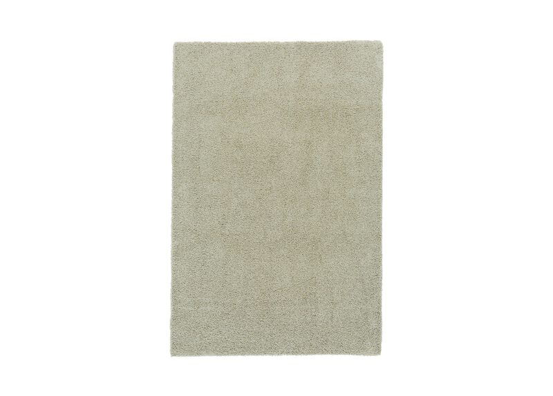 Satori Rug ,  , large_gray