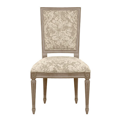 Marcella Side Chair ,  , large