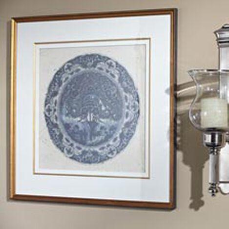 Blue Porcelain Tree ,  , hover_image