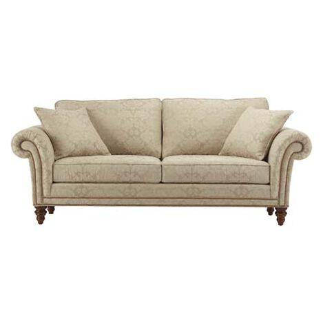 Savoy Sofa ,  , large