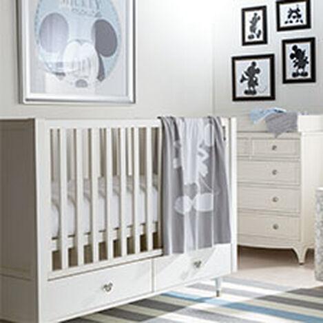 Carolwood Crib ,  , hover_image