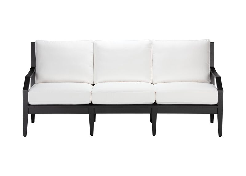 Nod Hill Sofa