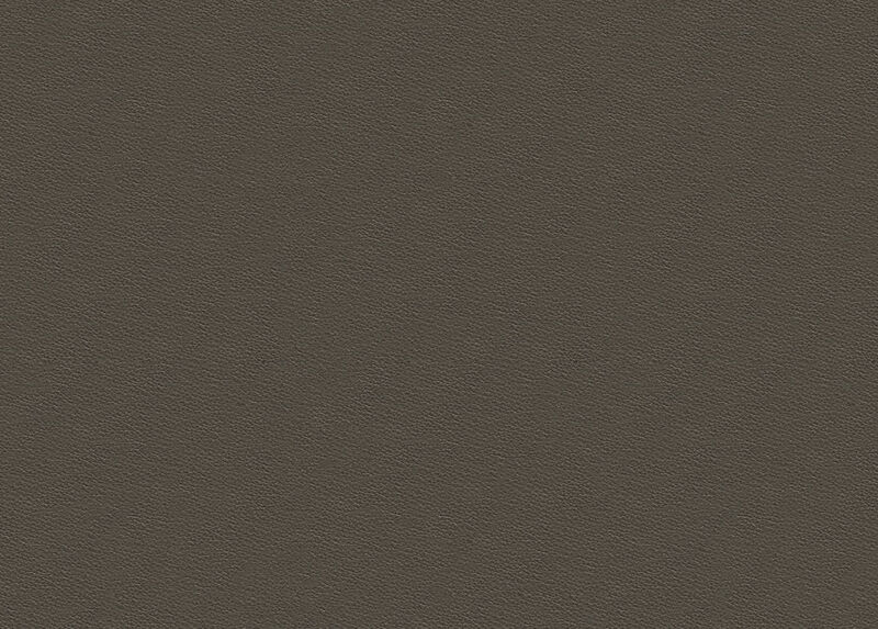 Omni Charcoal Leather Swatch ,  , large_gray