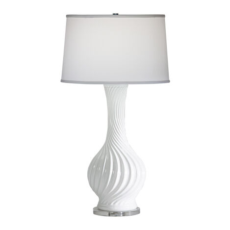Madylin Table Lamp Product Tile Image 090548MST