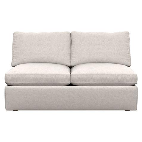 shop sofas and loveseats leather couch ethan allen rh ethanallen com