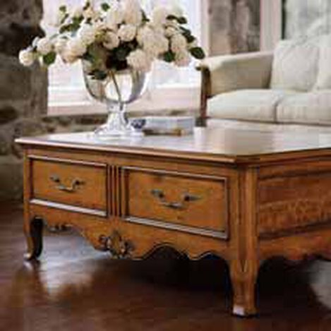Lasalle Coffee Table ,  , hover_image