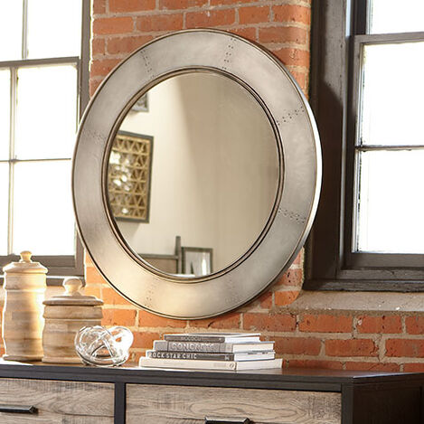 Bergen Mirror Product Tile Hover Image 125010   180