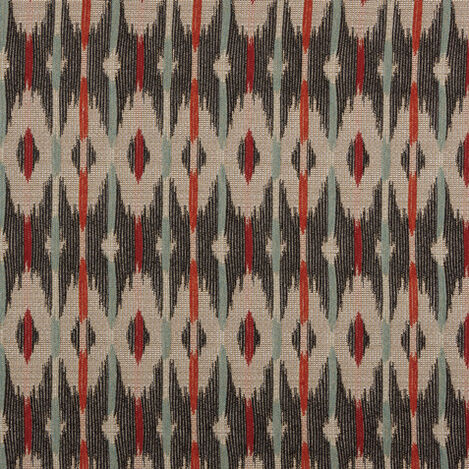 Robles Garnet Fabric ,  , large