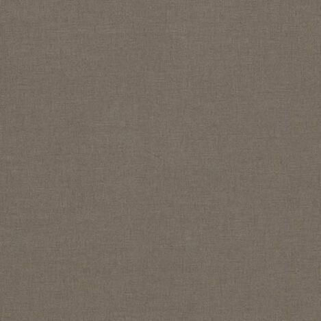 Bartley Dune Fabric ,  , large