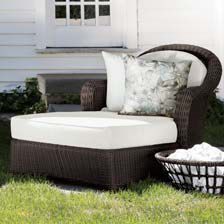 ... Large Willow Bay Chaise , , Hover_image