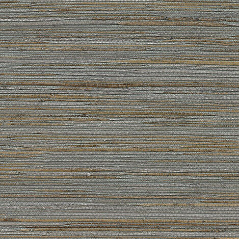 Shandong Ramie Grasscloth Wallpaper Product Tile Image 790724
