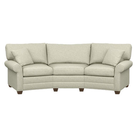 Bennett Conversation Sofa Product Tile Image 207877