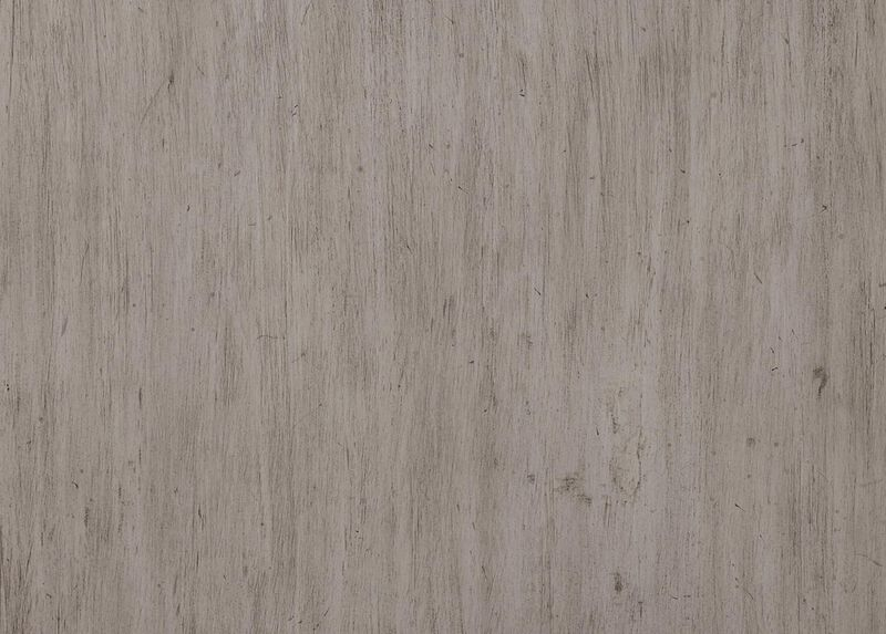 Marble Gray (377) Finish Sample