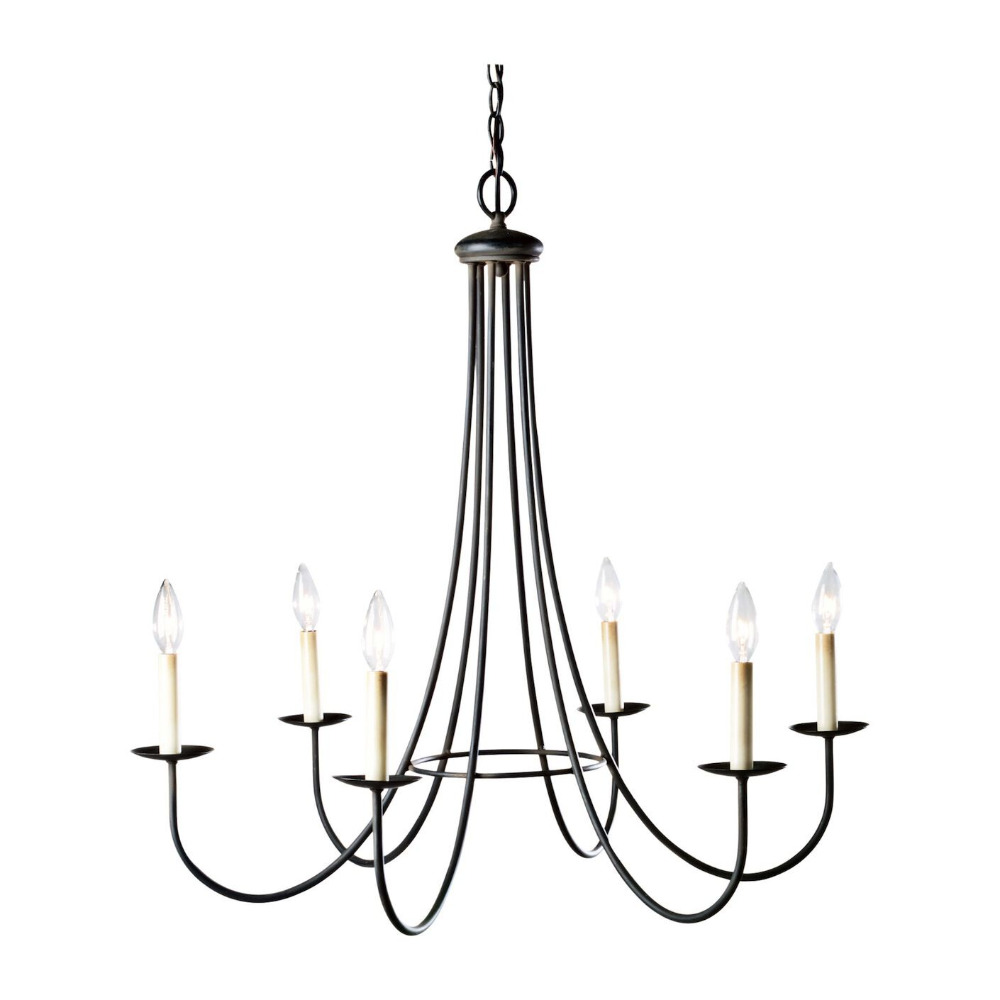 Shop Chandeliers Lighting Collections Ethan Allen Ethan Allen