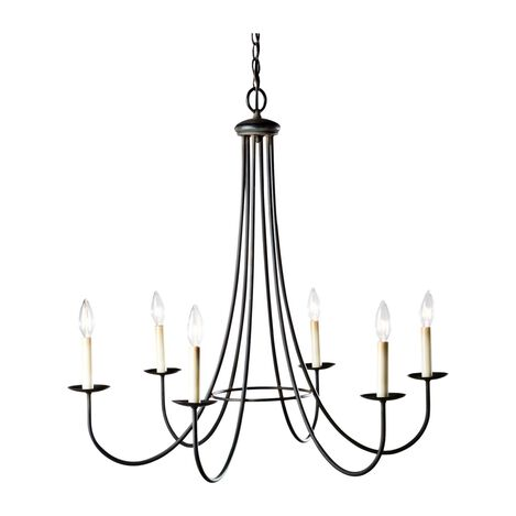 Shop chandeliers lighting collections ethan allen ethan allen null null aloadofball Images