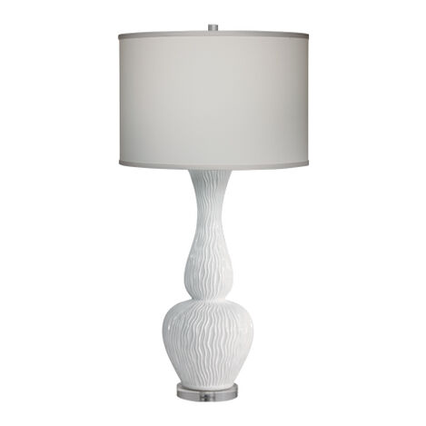 Talisa Table Lamp ,  , large