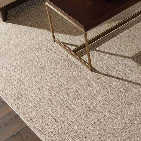 Windsor Bay Indoor/Outdoor Rug Product Tile Hover Image 047162