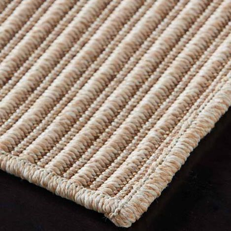 Somers Point Indoor/Outdoor Rug Product Tile Hover Image 047163