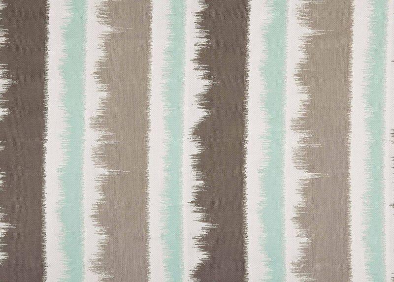 Strata Seaglass Fabric