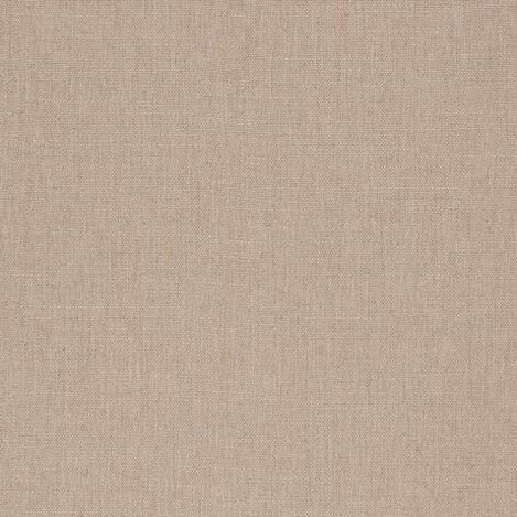 Matic Linen Fabric By the Yard Product Tile Image 12439
