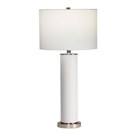 New Light Fixtures Lamps Home Lighting Ethan Allen