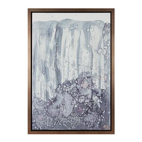 Waterfall ,  , large