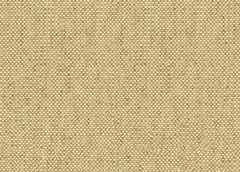 Cain Linen Fabric by the Yard
