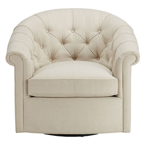 Clyde Swivel Chair Product Tile Image 202266