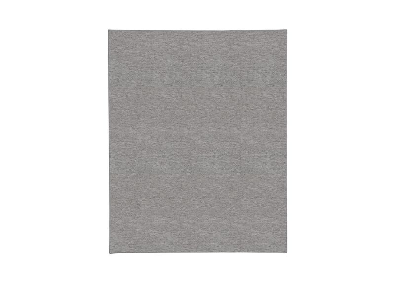 Savin Hill Indoor/Outdoor Rug