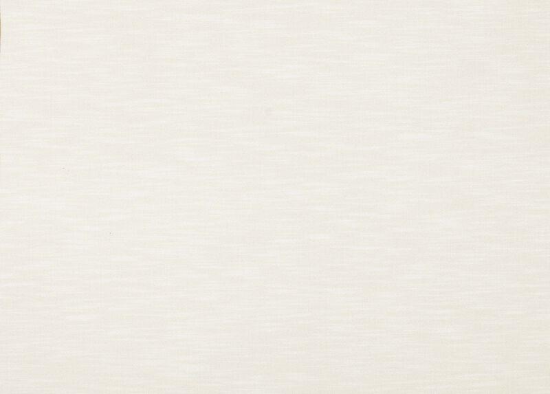 Dixon Ivory Fabric