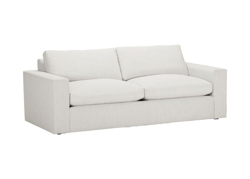 Astonishing Redding Ridge Upholstered Indoor Outdoor Sofa Ethan Allen Short Links Chair Design For Home Short Linksinfo