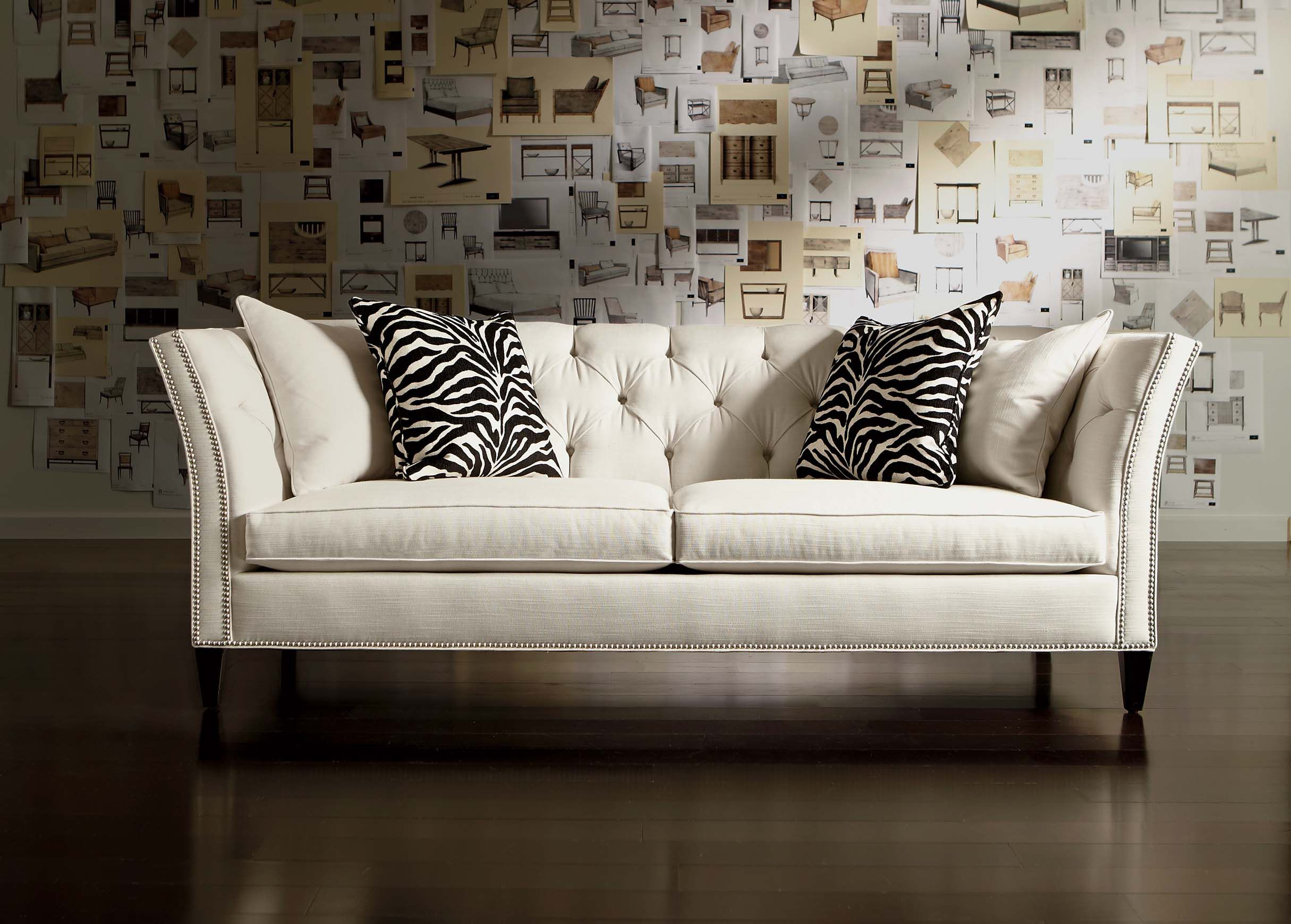 shelton sofa sofas loveseats ethan allen rh ethanallen com Ethan Allen Sofas On Sale ethan allen furniture sofa reviews