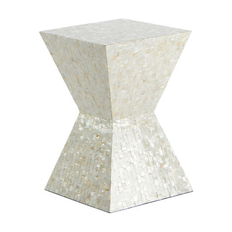 Pearl Accent Table Product Tile Image 424000