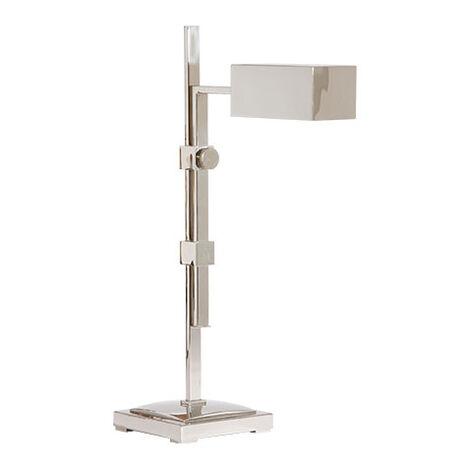 Macie Pharmacy Table Lamp Product Tile Image macietablelamp