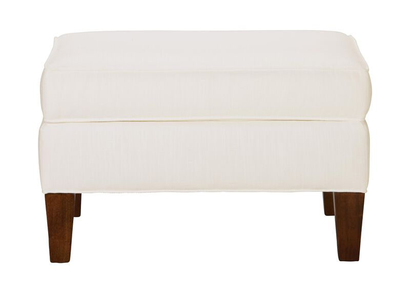 Adam Ottoman ,  , large_gray