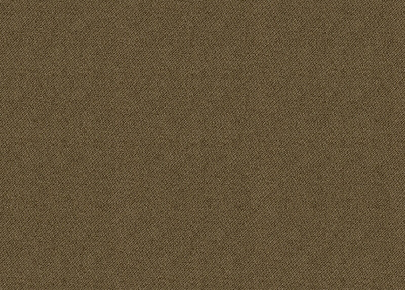 Reede Cocoa Swatch