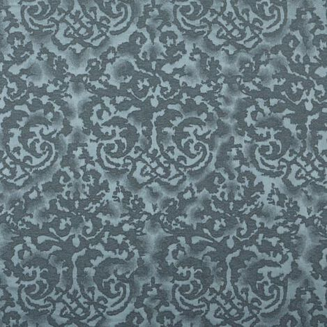 Varela Jasper Fabric ,  , large