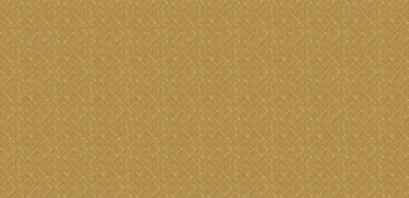 Hurley Gold Fabric By the Yard