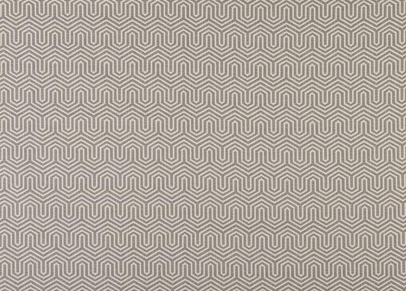 Mahrez Gray Fabric