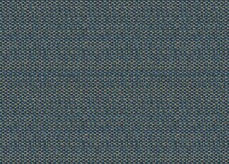 Barrett Blue Fabric ,  , large_gray