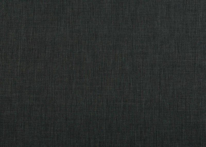 Tuckahoe Charcoal Fabric