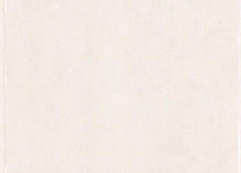 Cotton (610) Finish Sample